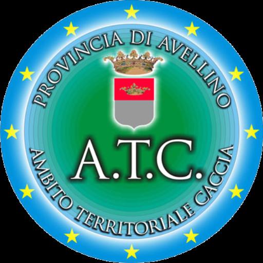 ATC Provincia di Avellino